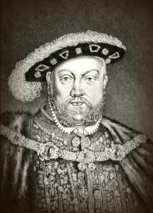 Henry8A