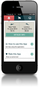 jet-lag-app-home