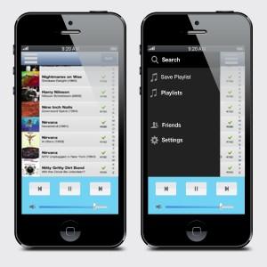 DesignMockup2