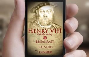 Henry8_A