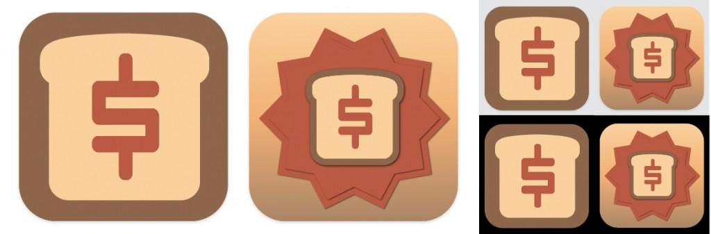 design1-icons