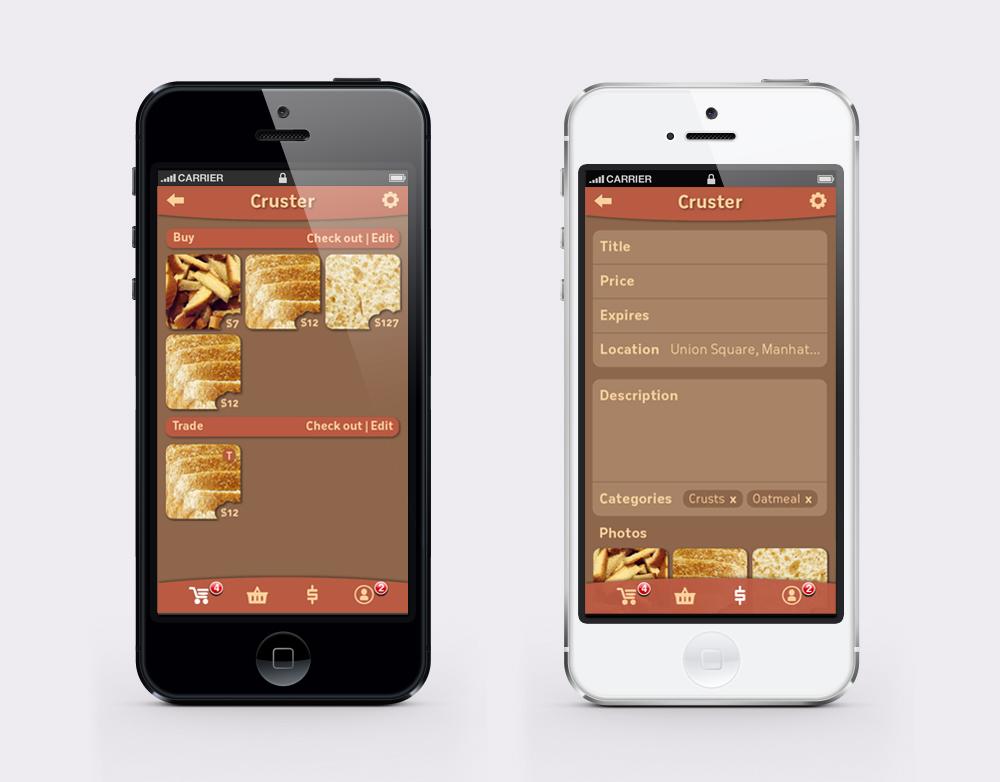 design1-interface2