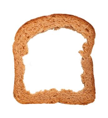 stock-photo-19635818-bread-crust