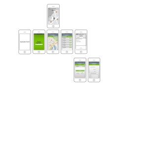 wireframes_graphics_process