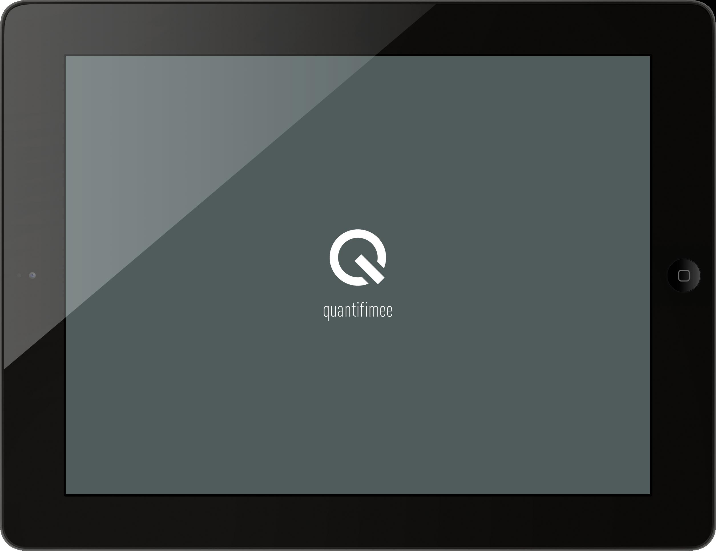 qMe__0000_loading