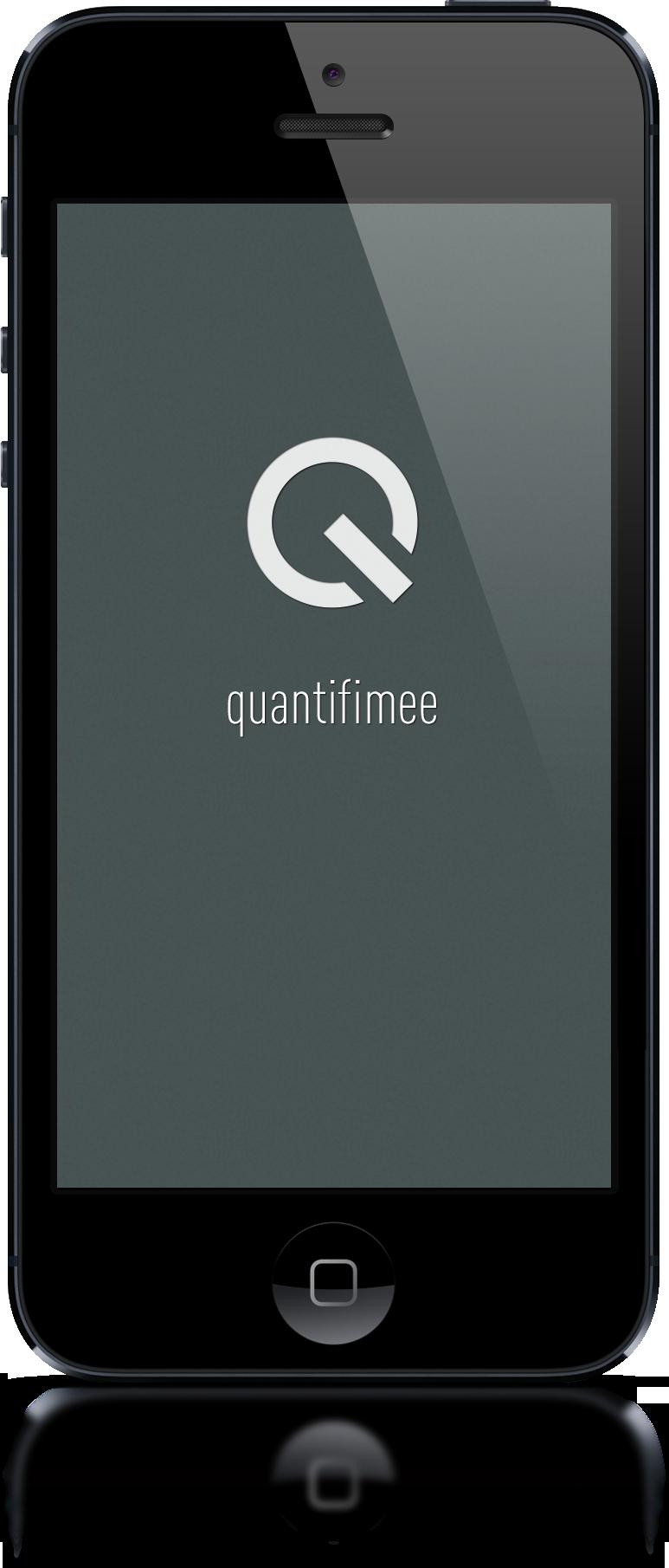 qMe_iPh5_0000_loading