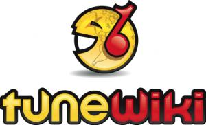 tune-wiki