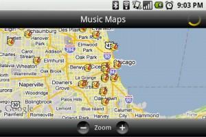 tunewiki-music-maps