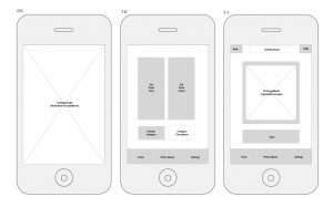 wireframes01_Carrol