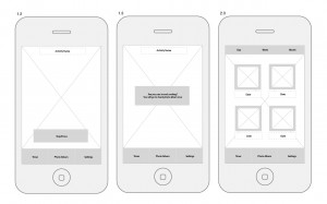 wireframes02_Carrol