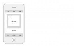 wireframes03_Carrol