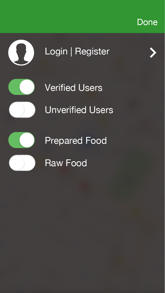 Design Iteration_3.0 Menu - Guest