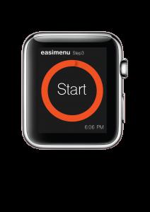 apple watch-01