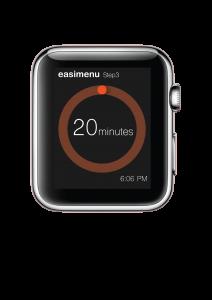 apple watch-02