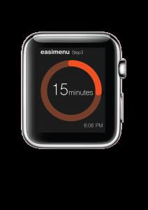 apple watch-03