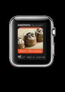 apple watch-06