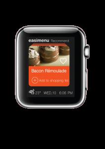 apple watch-07