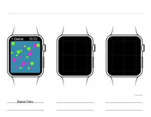 WatchWires3