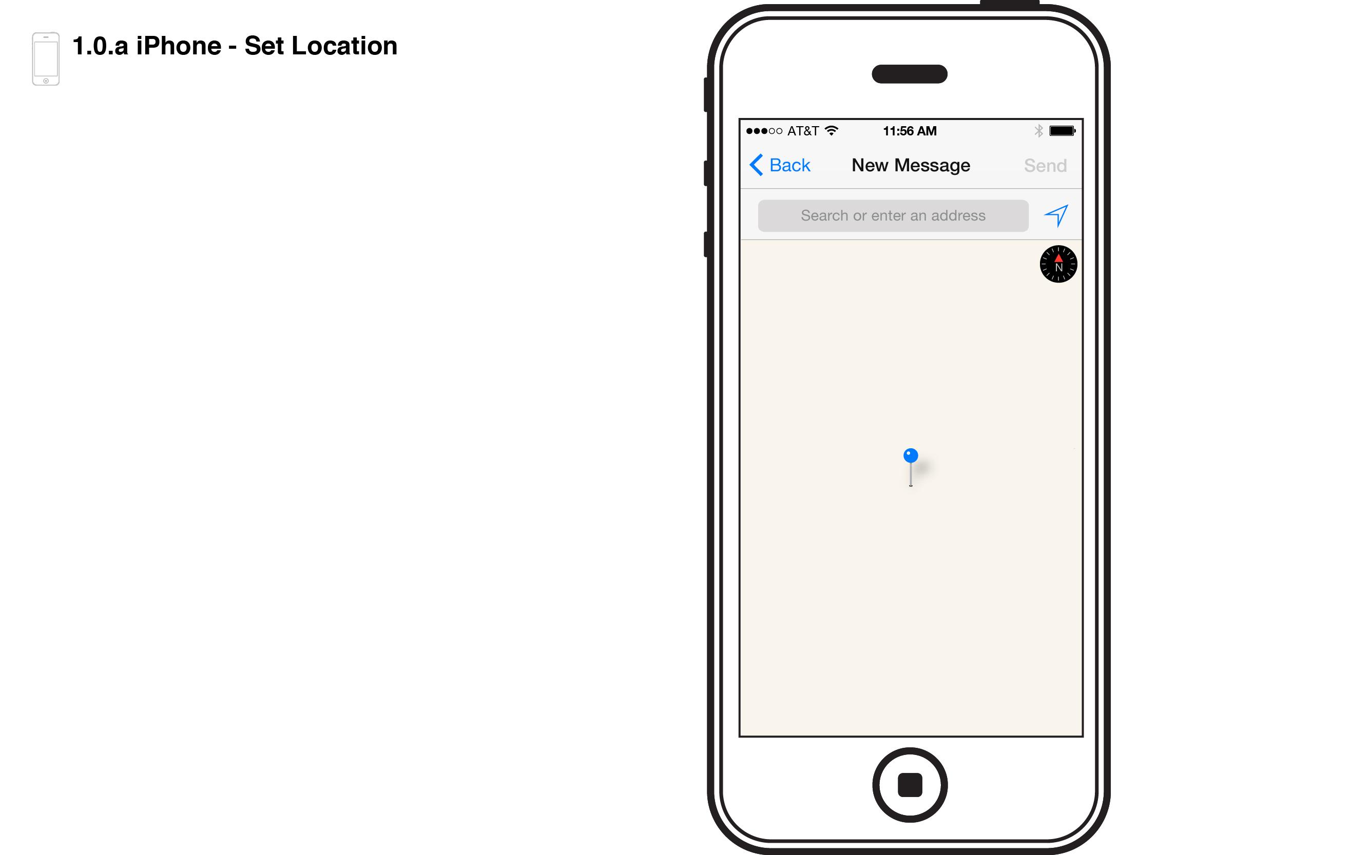 app map project 2-03
