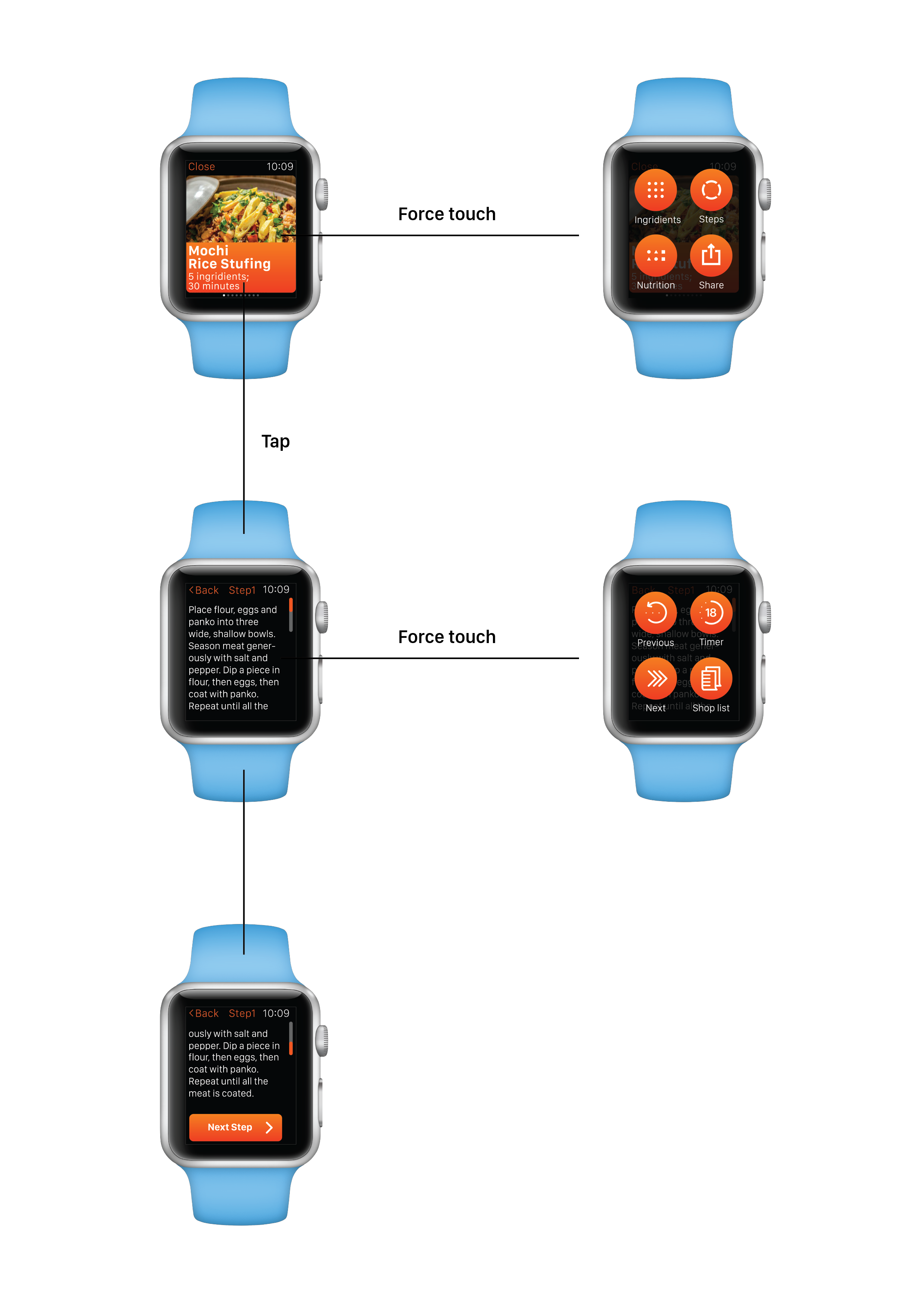 apple watch-03
