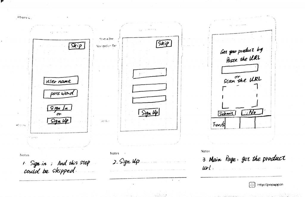 wireframe.v2.page1