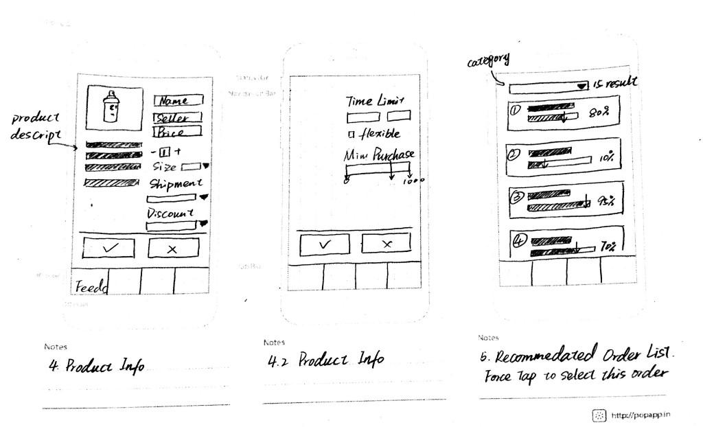 wireframe.v2.page2