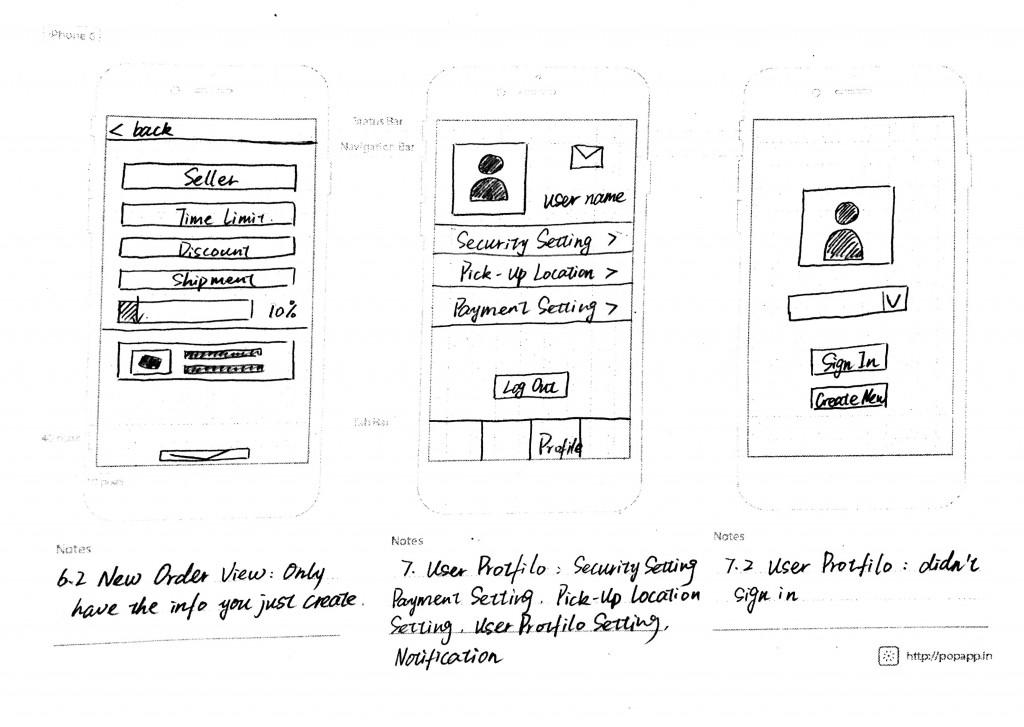 wireframe.v2.page4