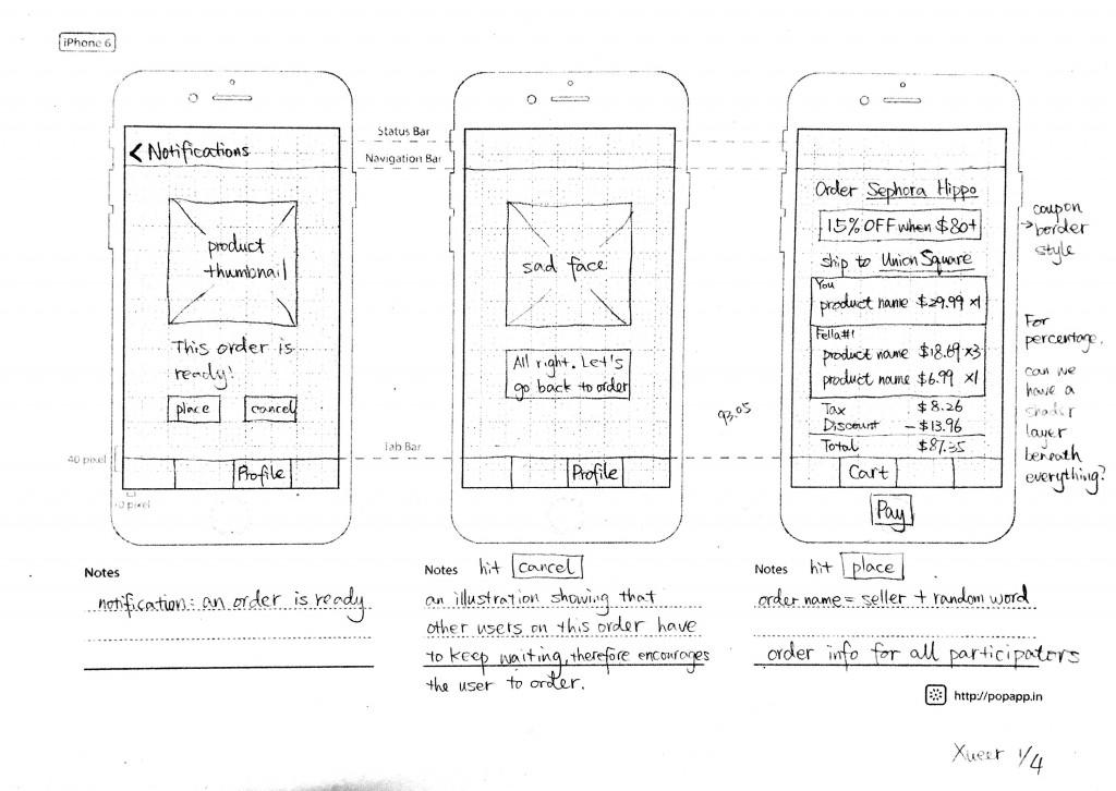 wireframe.v2.page5