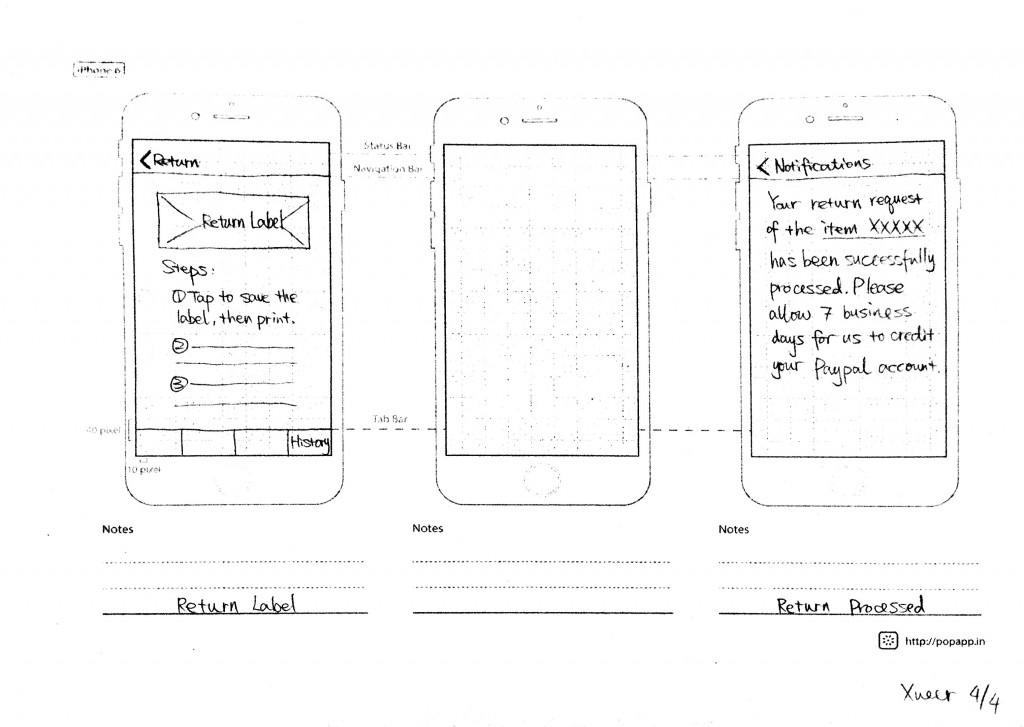 wireframe.v2.page8