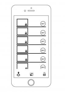 wireframe1 copy 2