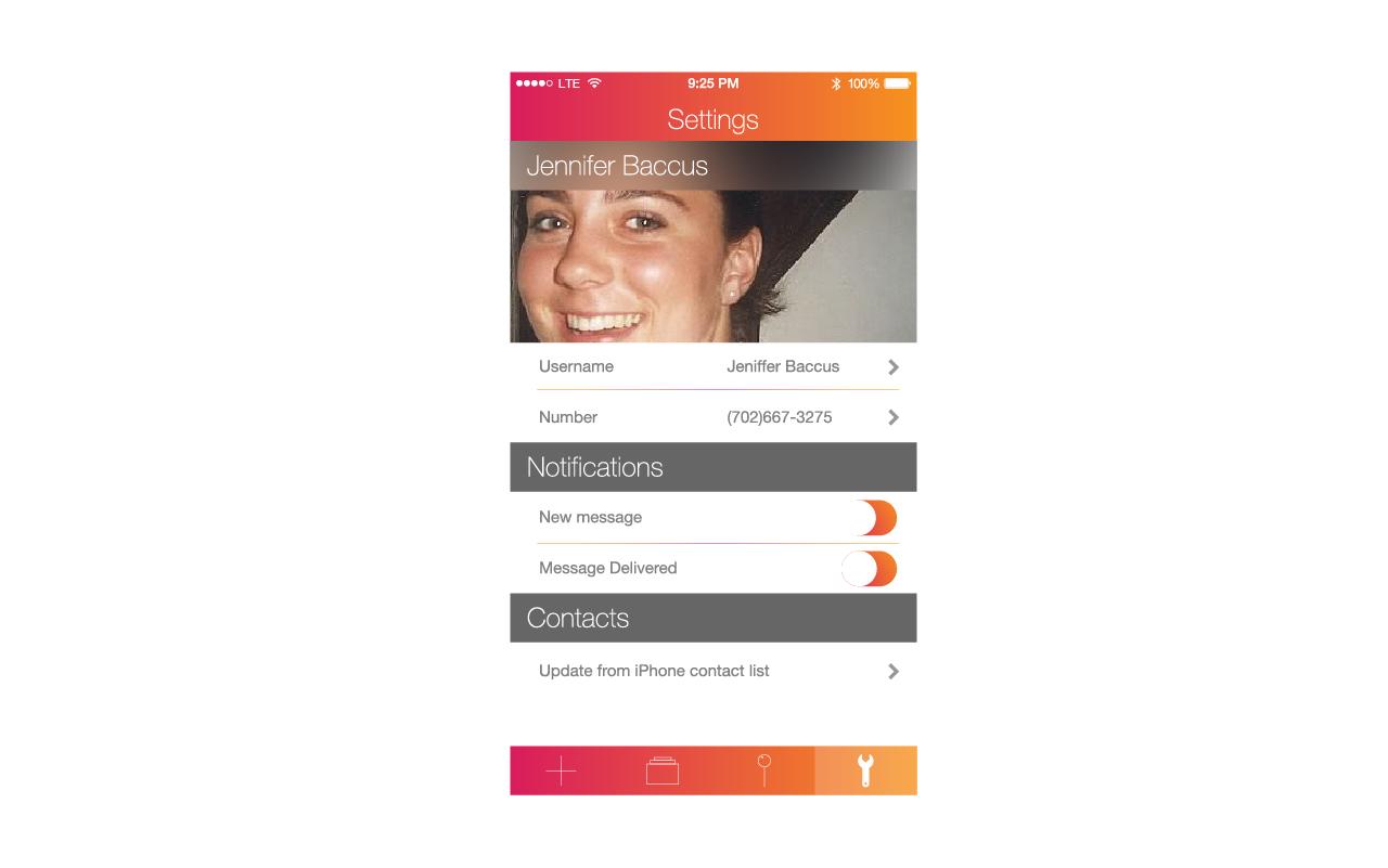 app design v1-09