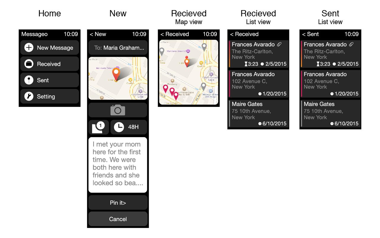 app design v1-10