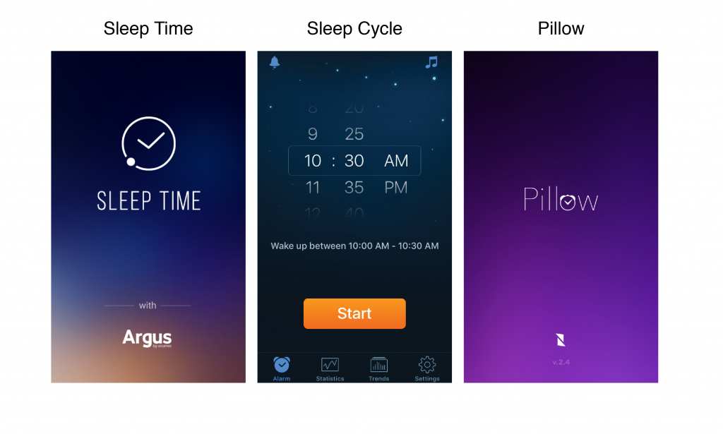 sleep_apps_comparison-02