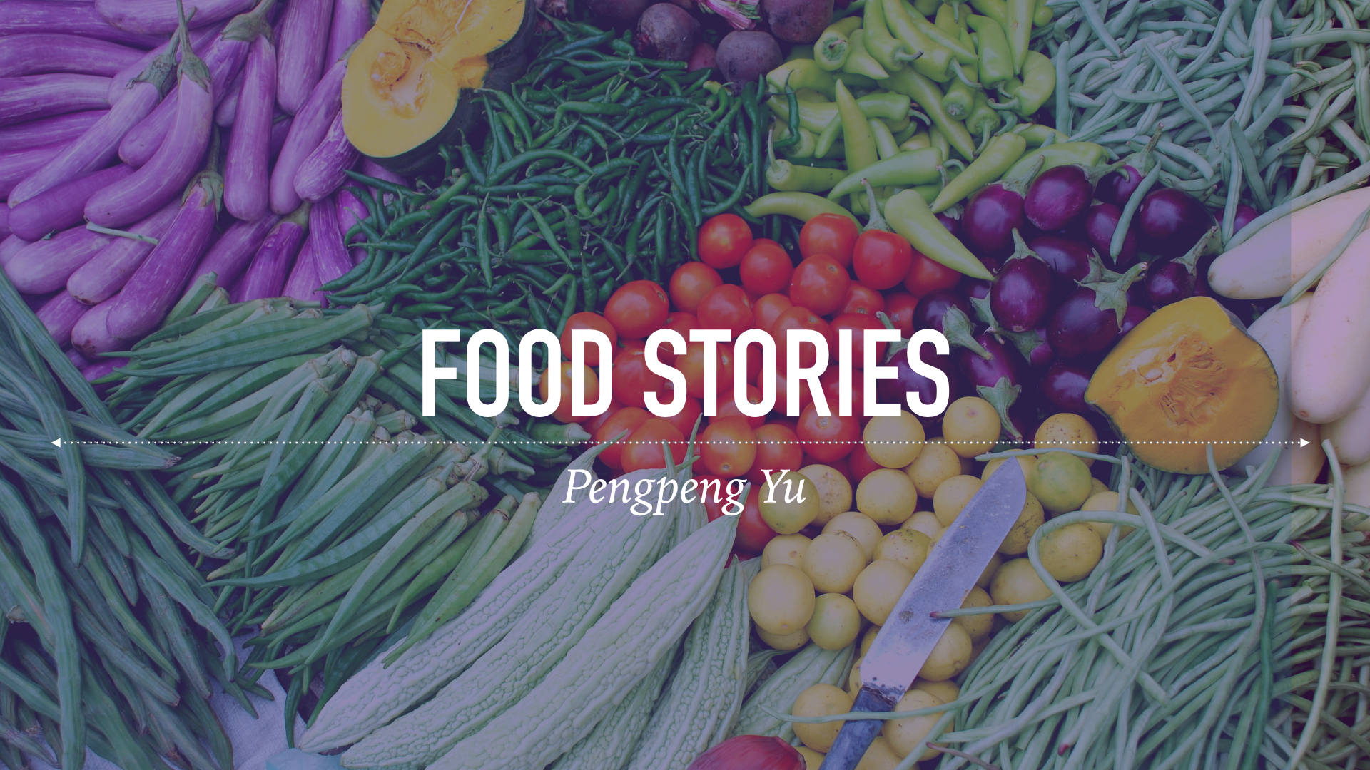 Food story.001