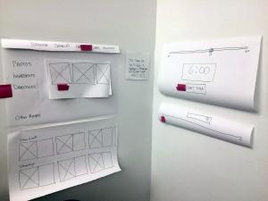 dumpCook_AppleTv_PaperPrototype1
