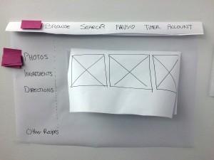 dumpCook_AppleTv_PaperPrototype3