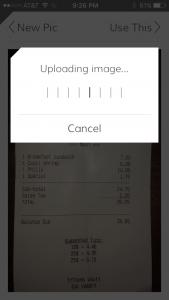 tab-newbill2-loading
