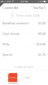 tab-newbill4-bill