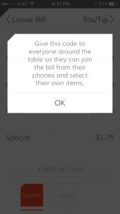 tab-newbill5-sharecode