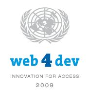 web4dev