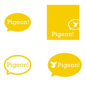 pigeonlogo_0219